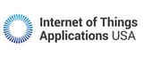 Internet of Things Applications USA 2015