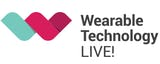 Wearable Technology LIVE! USA 2014