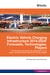 Electric Vehicle Charging Infrastructure 2014-2024: Forecasts, Technologies, Players