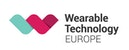 Wearable Technology Europe 2015