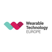Wearable Technology Europe 2015 - Conference Proceedings & Audio Recordings