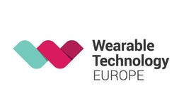 Wearable Technology LIVE! Europe 2015