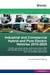 Industrial and Commercial Hybrid and Pure Electric Vehicles 2015-2025
