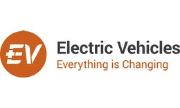 Electric Vehicles: Everything is Changing