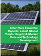 The Solar Flare Executive Report Series