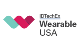 IDTechEx Wearable USA 2015