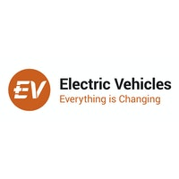 Electric Vehicles: Everything is Changing. USA 2015 - Conference Proceedings & Audio Recordings