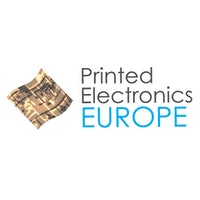 Printed Electronics Europe 2016 - Conference Proceedings & Audio Recordings