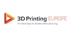 3D Printing Europe 2016