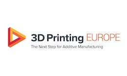 3d printing 2015 2025 technologies mar Chemicals and nanomaterials  3d printing, and micro  increasing demand for synthetic pyridine to drive growth during forecast period 2015 -2025.