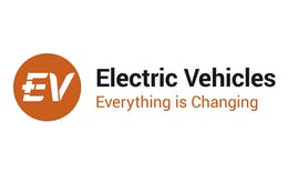 Electric Vehicles: Everything is Changing. Europe 2016