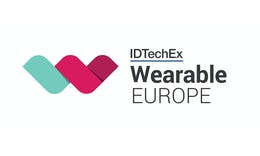 Wearable Technology Europe 2016