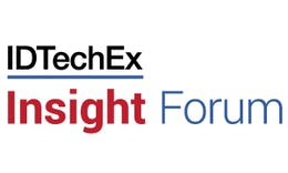 Business and Technology Insight Forum. Tokyo 2015
