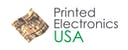 Printed Electronics USA 2016