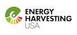 Energy Harvesting USA 2016