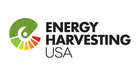 Energy Harvesting USA 2016
