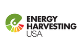 Energy Harvesting & Storage USA 2016