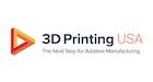 3D Printing USA 2016