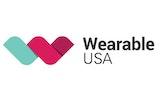 Wearable USA 2016