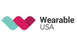IDTechEx Wearable USA 2016