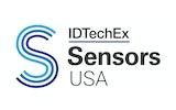 IDTechEx Sensors USA 2016