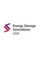 Energy Storage Innovations USA 2016