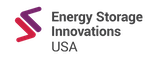 Energy Storage Innovations USA 2016