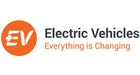 Electric Vehicles: Everything is Changing. USA 2016