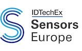 IDTechEx Sensors Europe 2017
