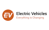 Electric Vehicles: Everything is Changing. Europe 2017