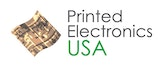Printed Electronics USA 2017
