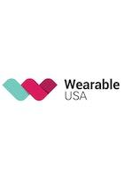 Wearable USA 2017
