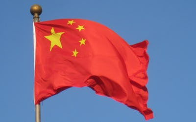 China ends rare earth export limits