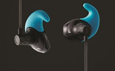 3D printing technology to mass produce custom earphones