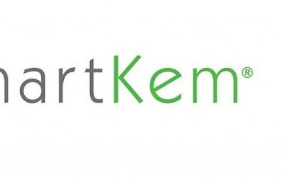 SmartKem collaborates with Centre for Process Innovation