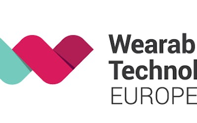 Explore radical new enabling technologies behind wearable technology