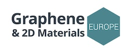 Graphene: in need of business development