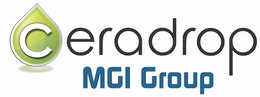Ceradrop Become Lead Sponsor of Printed Electronics Europe 2015