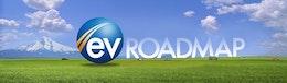 Report on EV Roadmap8 Portland Oregon 28-29 July