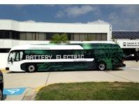 Wireless Charging: Insights from EV Roadmap 8 Oregon