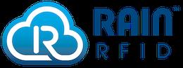 RAIN RFID Alliance announces new partnerships