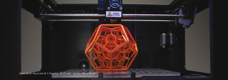 3d printing 2013 2025 technologies markets players Market 2018 global trend, segmentation and opportunities (3d printing) market by region (2013-2025) technologies additive manufacturing (3d.
