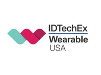 What does it take to make a wearable technology?