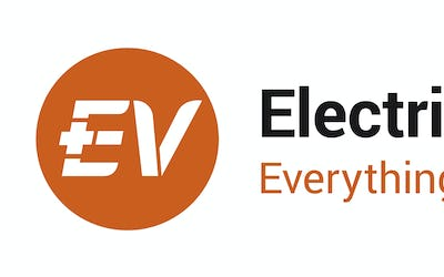 48V mild hybrids are electric vehicles?