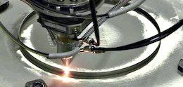 Global certification framework for metal 3D printed parts