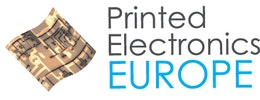 Unmatched Insights at IDTechEx Printed Electronics Europe in Berlin