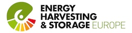 Energy harvesting, steady growth, sensible increase in opportunities
