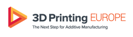 IDTechEx announce the 3D Printing Europe Awards 2016