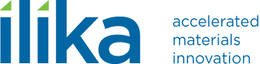 Ilika plc to launch world-first in battery technology at IDTechEx 2016