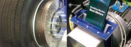 Seeing the future of electric motors for electric vehicles